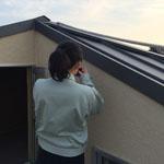 【写真】三ツ矢元の家