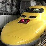 【写真】東京に出張です(^^)