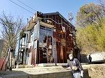 【写真】岡山県・香川県建築研修