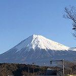 【写真】誇れる日本の景色!