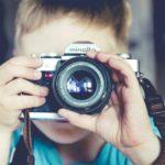 【写真】写真部