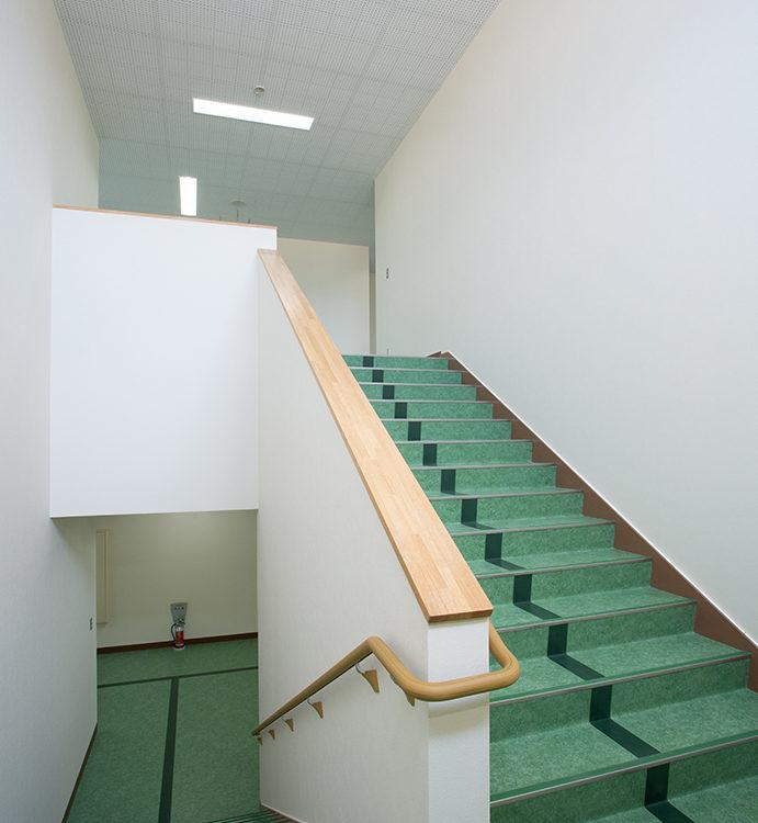 建築実例ギャラリー8