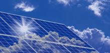 太陽光発電 1月の説明会のご案内