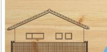 10/5(土)・6(日)室町の家 完成見学会開催