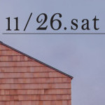11月26・27日 八幡東の家見学会