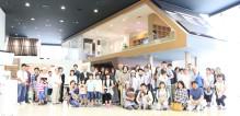 OTSUKA春のバス旅行ご参加ありがとうございました