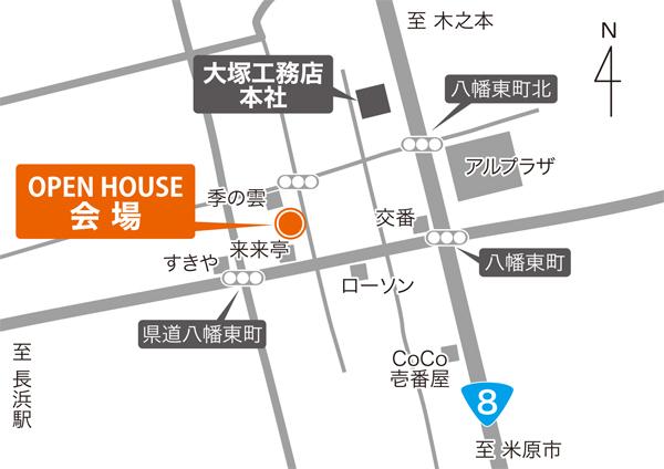 hachimanhigashi_map